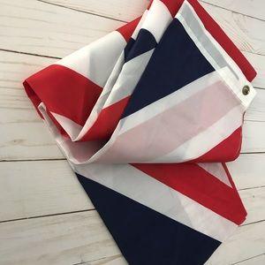 Other - British flag